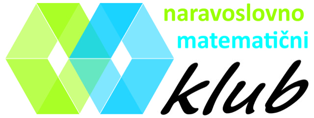 Naravoslovno matematično združenje Slovenije